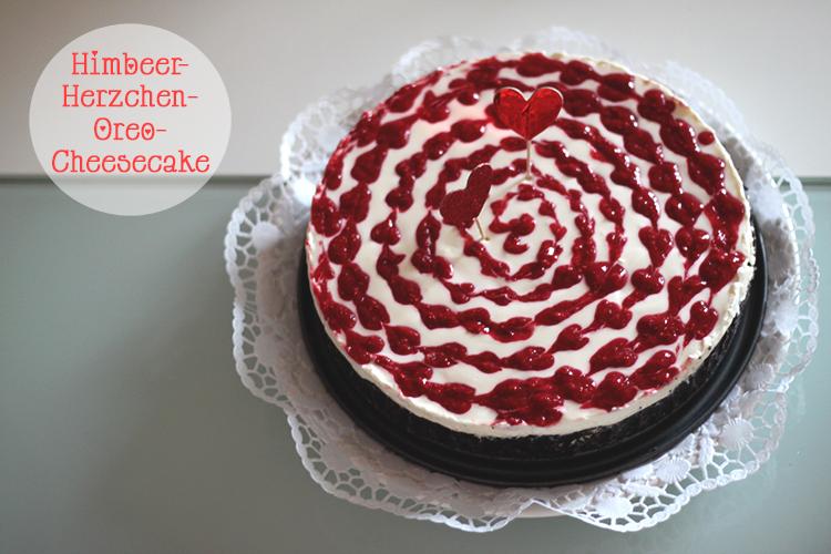 Der Perfekte Kuchen Fur Den Valentinstag Wunderhaftig