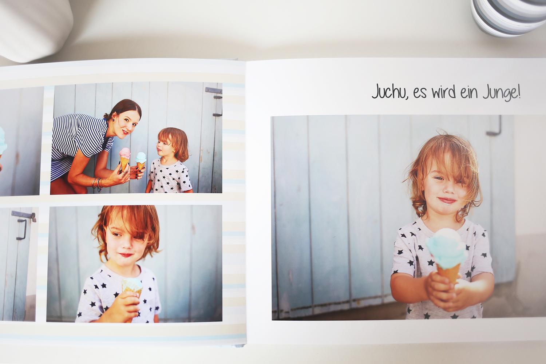 Familien – und Kinderfotografie oder: wie Portraits richtig gelingen