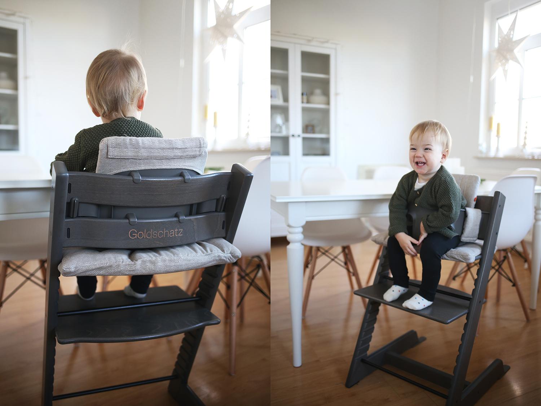 Hochstühle Für Babys Und Kleinkinder ~ Der stokke tripp trapp ab sofort mit gravur wunderhaftig