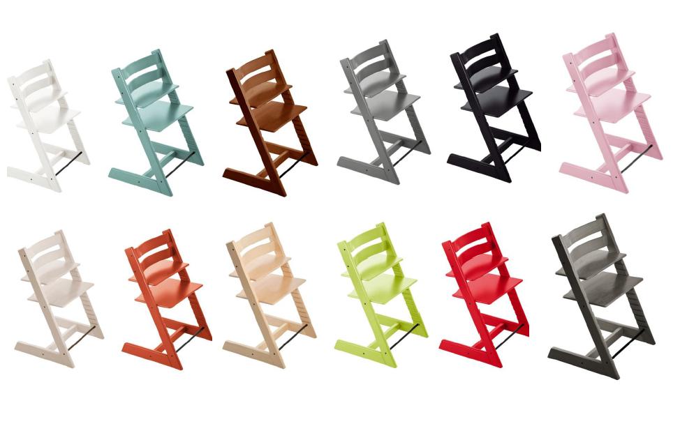 gewinnt einen stokke tripp trapp in eurer wunschfarbe. Black Bedroom Furniture Sets. Home Design Ideas