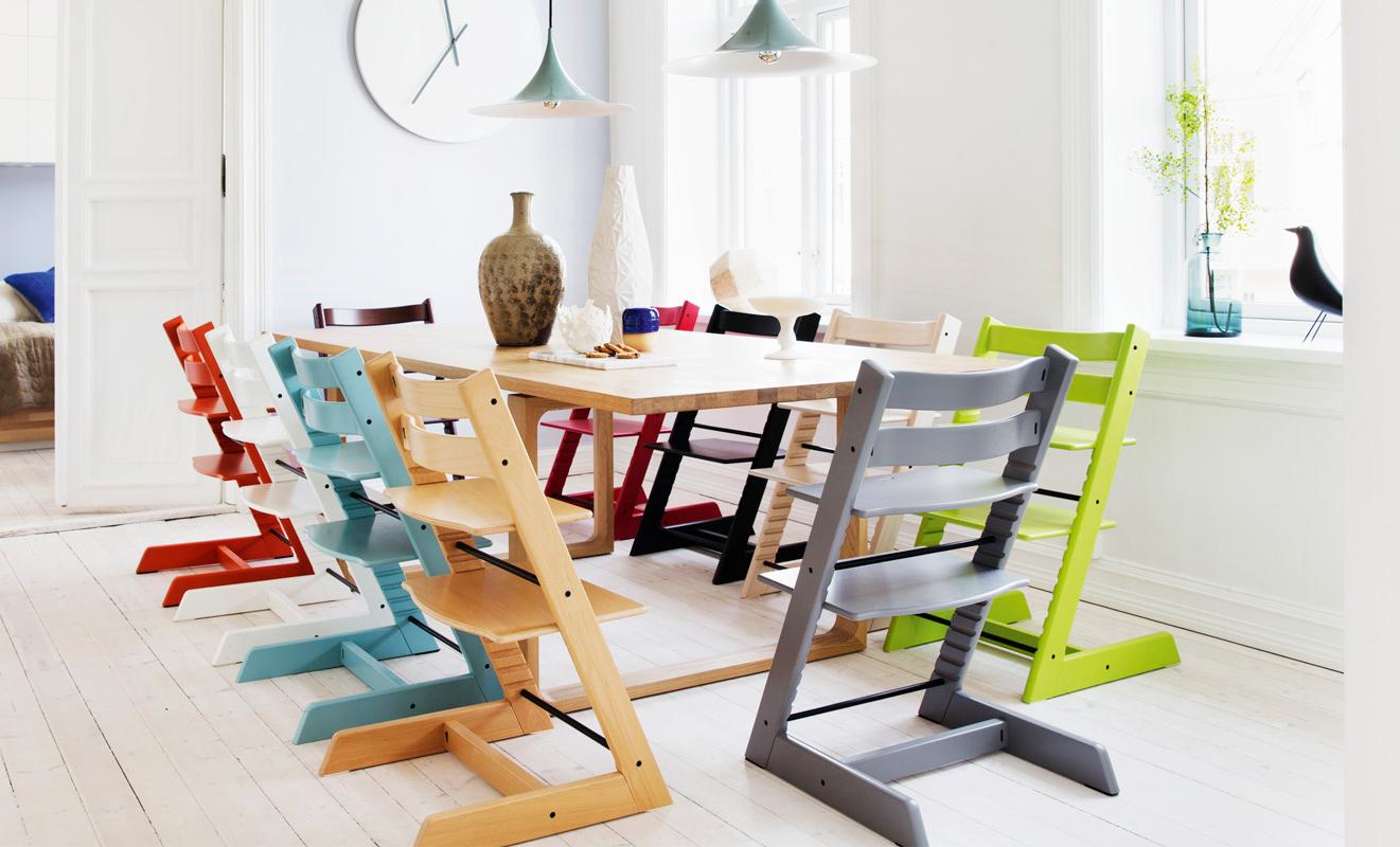 Stokke Ergonomische Stoel : Stokke stuhl buche stokke tripp trapp hochstuhl with stokke stuhl