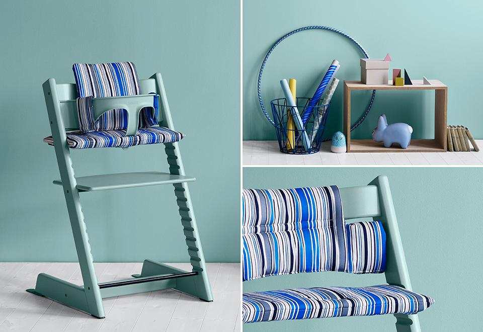 gewinnt einen stokke tripp trapp in eurer wunschfarbe wunderhaftig. Black Bedroom Furniture Sets. Home Design Ideas