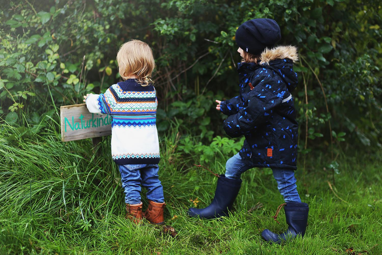 Für Kids Und Kinder FashionHerbst Winteroutfits PkuTOXiwZ